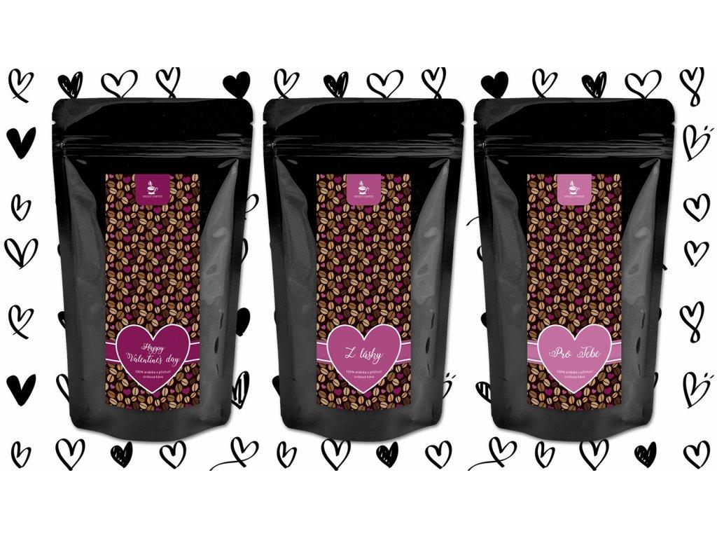 kava valentyn 3 druhy 2