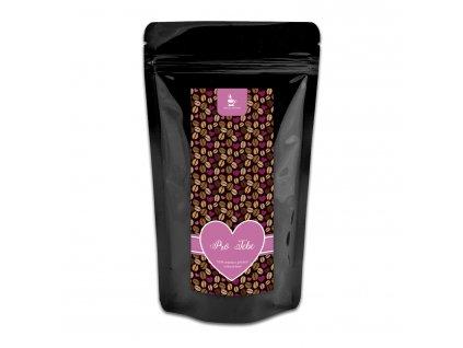 sweetcofee valentyn pro tebe