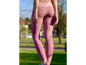 Pulse Yoga Leggings