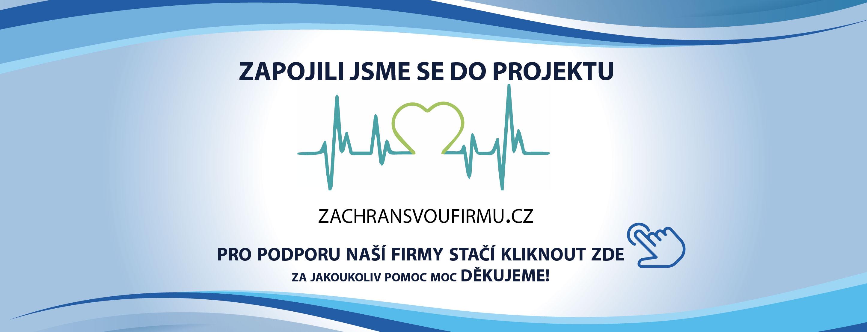zachransvoufirmu.cz