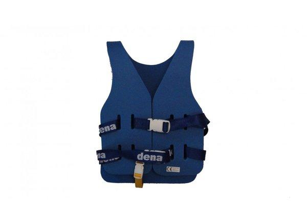 Plavecké vesty pro předškoláky