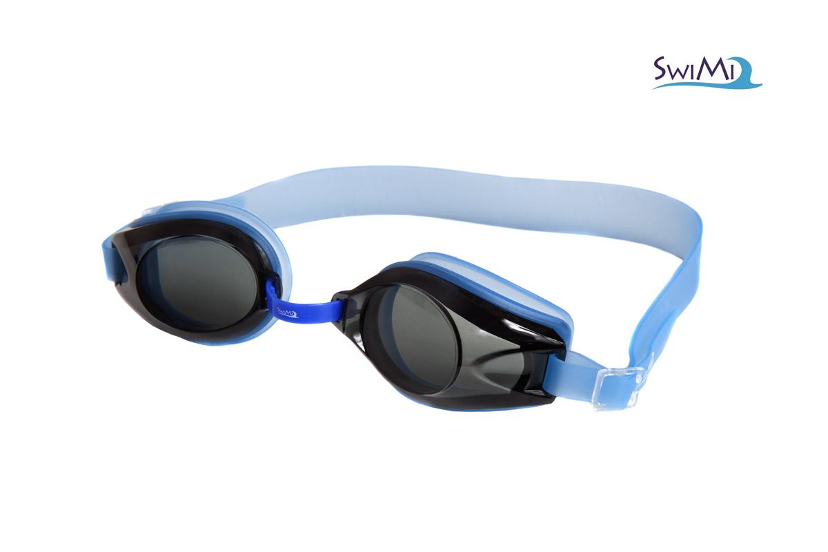 Plavecké brýle pro dospělé