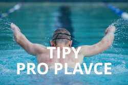 tipy-pro-plavce-banner