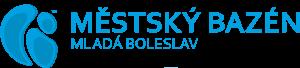 mestsky-bazen-mb-orez