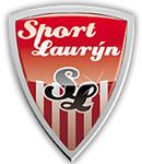 sport-lauryn
