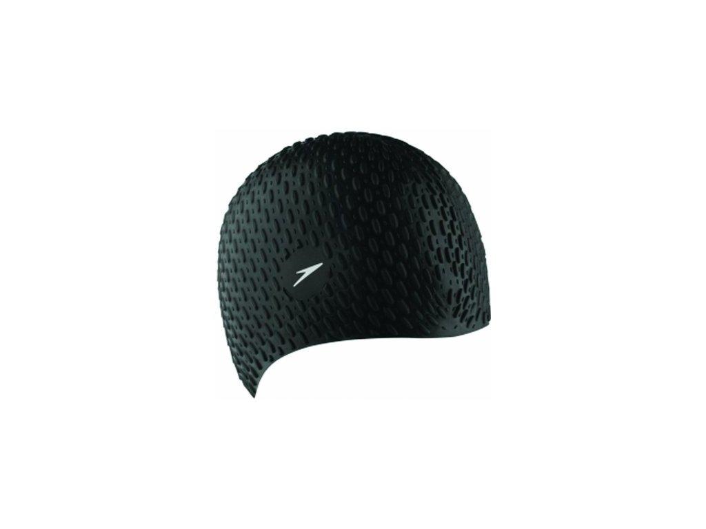 babble cap 3