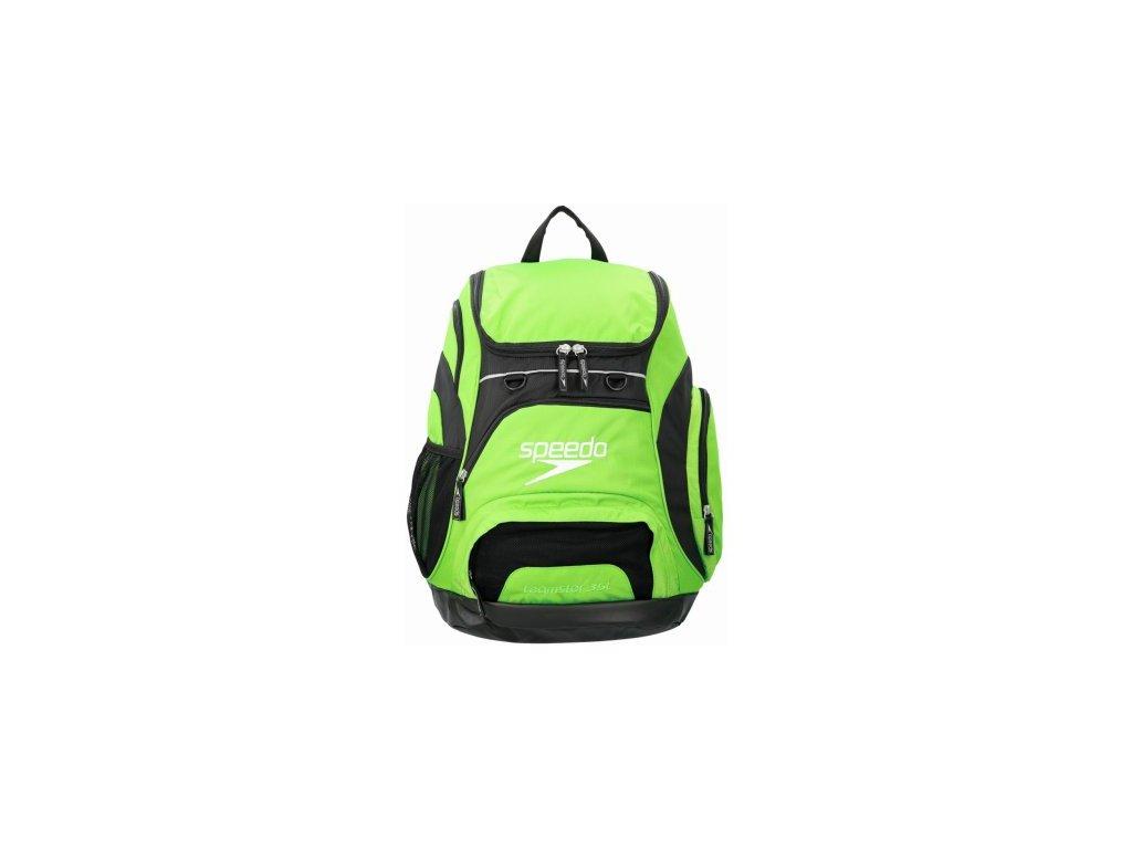 Speedo T-Kit Teamster Back Pack Batoh