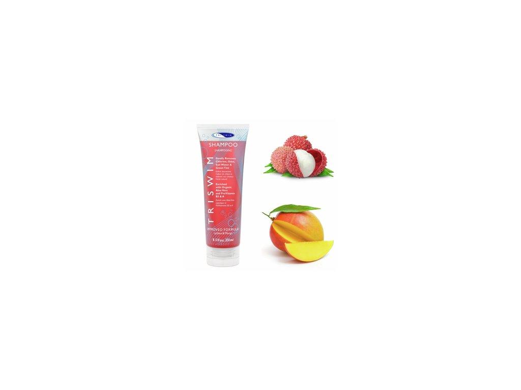 TRISWIM Shampoo Summer Edition Fruits 300x300 cd3783e