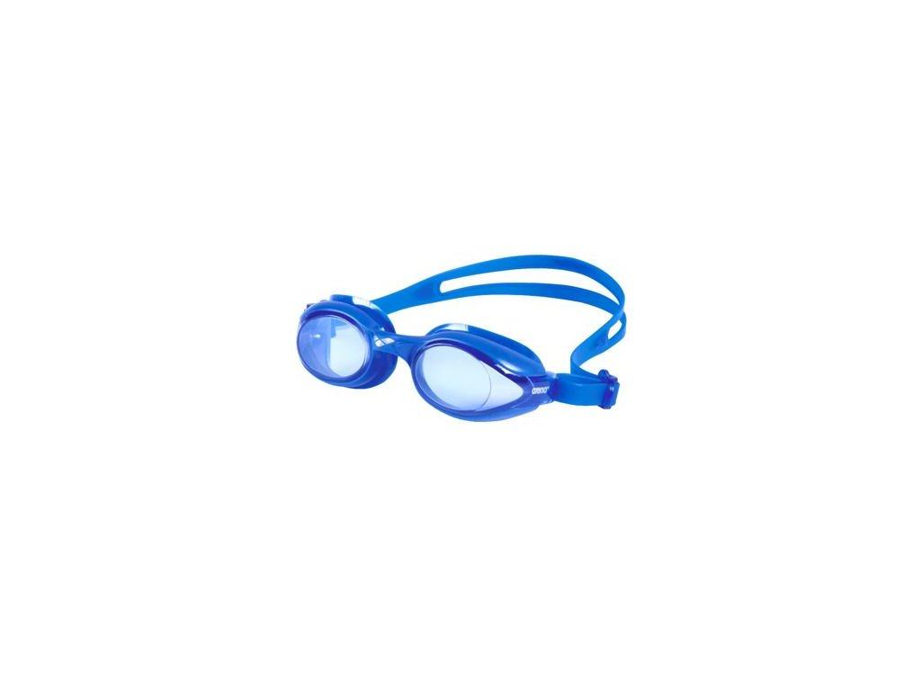 Sprint Jr. modrá
