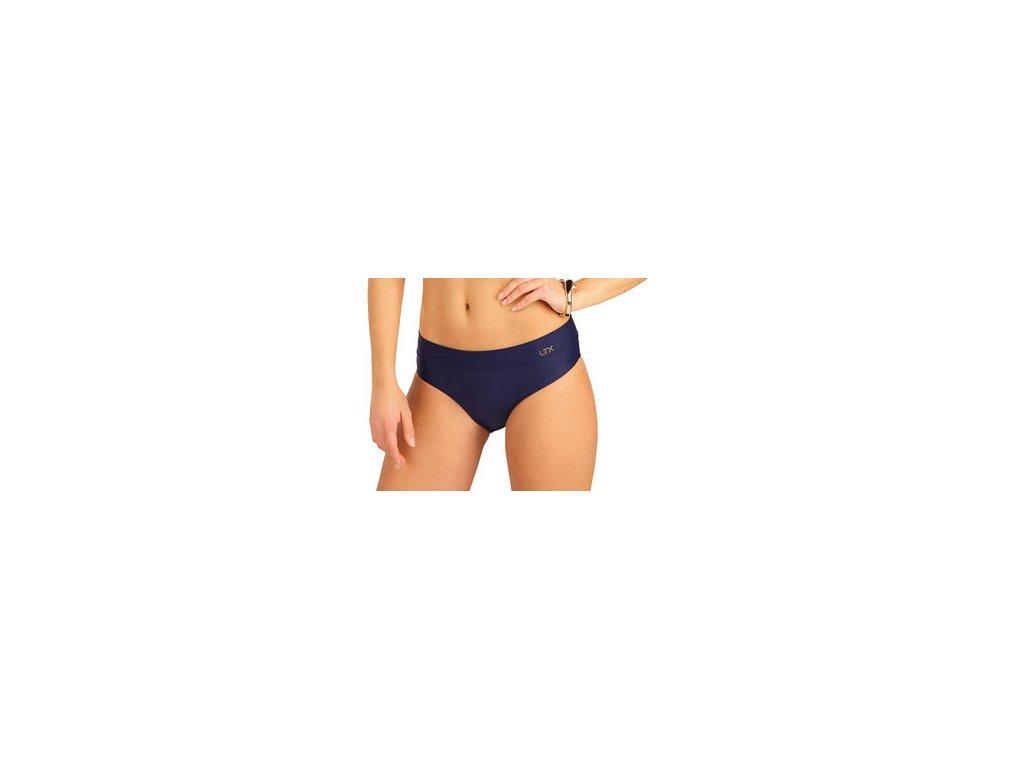 litex 52397 plavky kalhotky stredne vysoke view