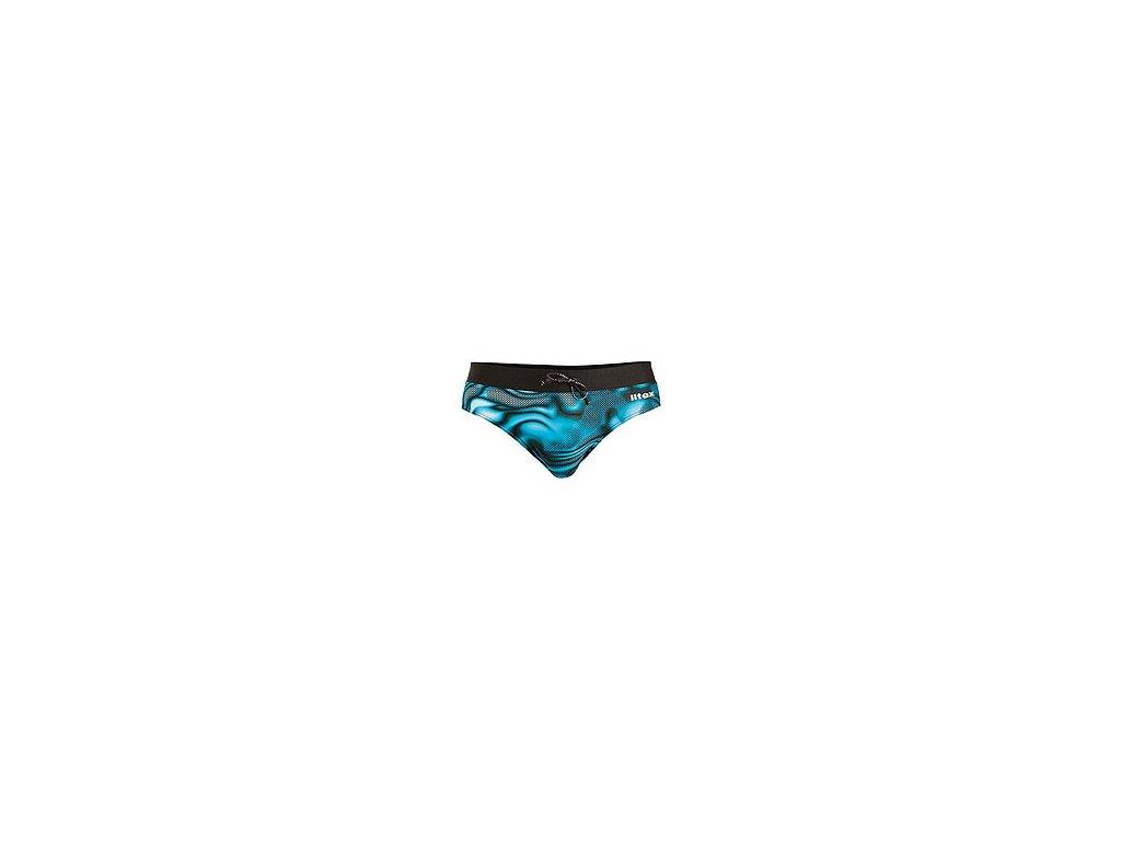 Litex 52647 plavky pánské velikost 52,54