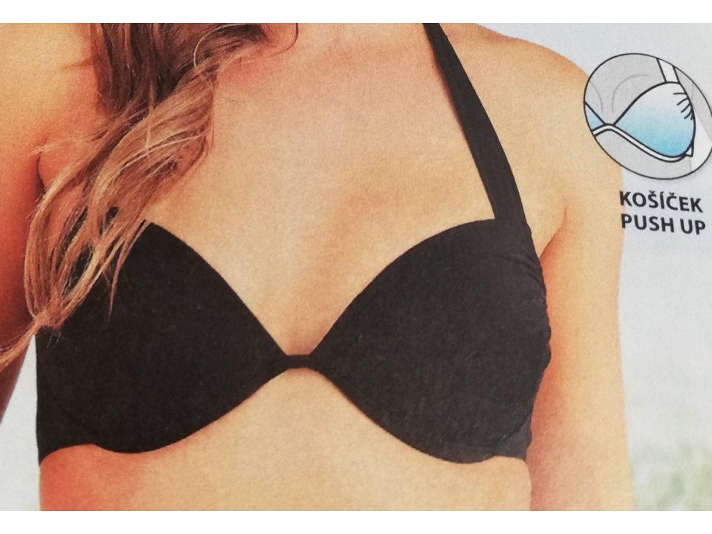 Litex 88392 plavky dámské podprsenka velikost 38