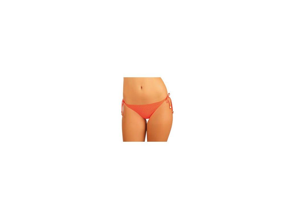 litex 93221 plavky kalhotky bokove view