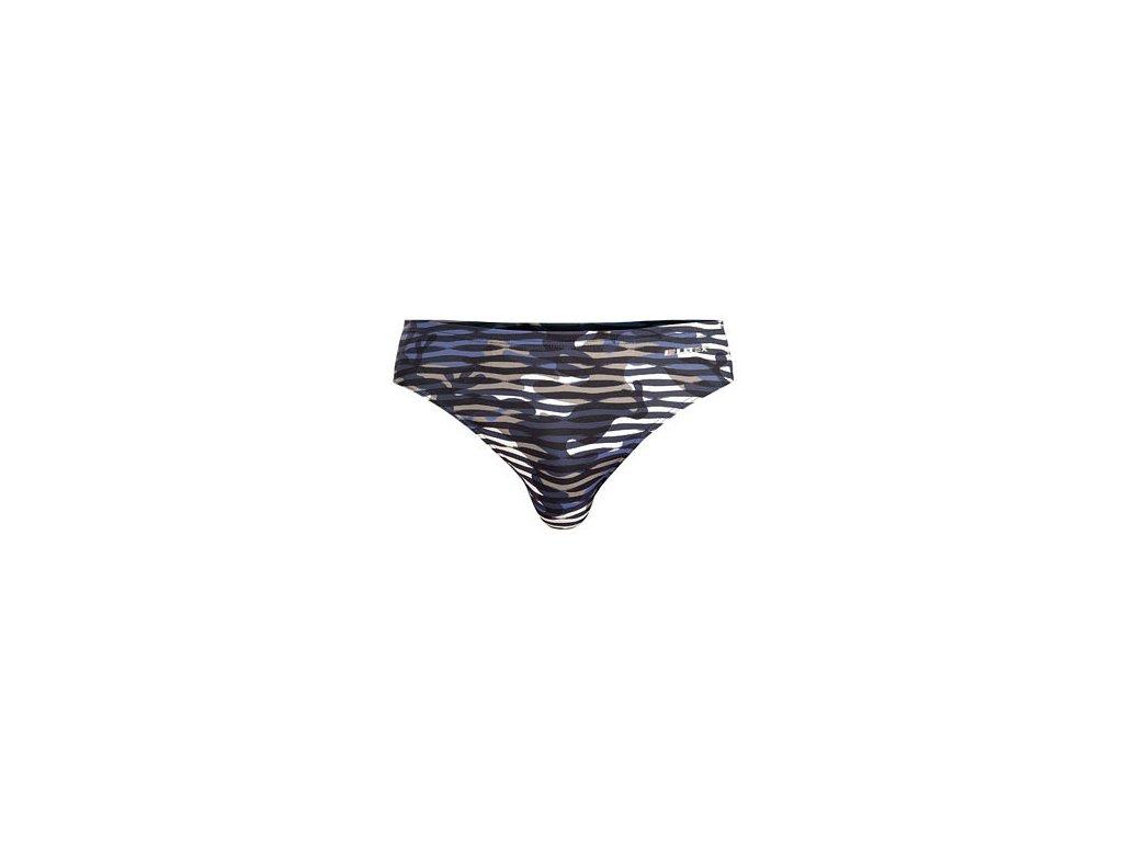 Litex 93645 plavky pánské