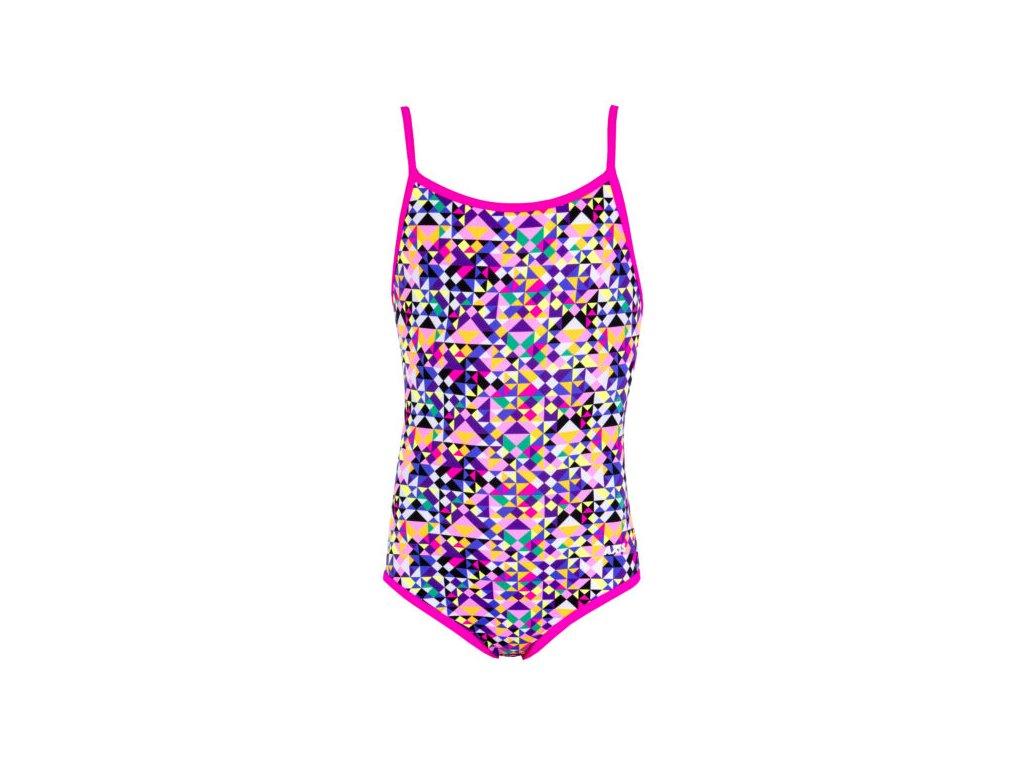 Dívčí plavky AXiS® menší velikosti 1605 600x600