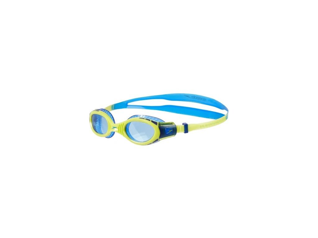 speedo future biofuse flexiseal junior 0