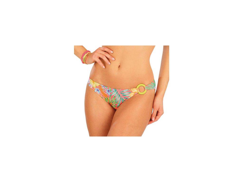 Litex 63161 plavky dámské kalhotky