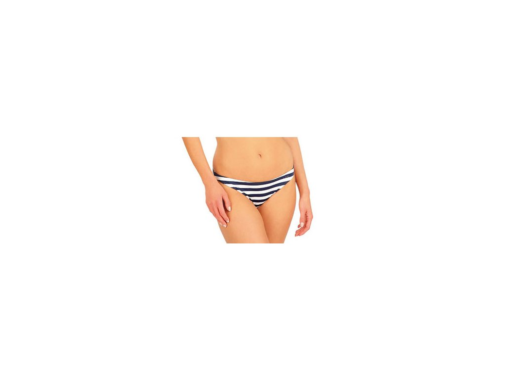 litex 63357 plavky kalhotky bokove view
