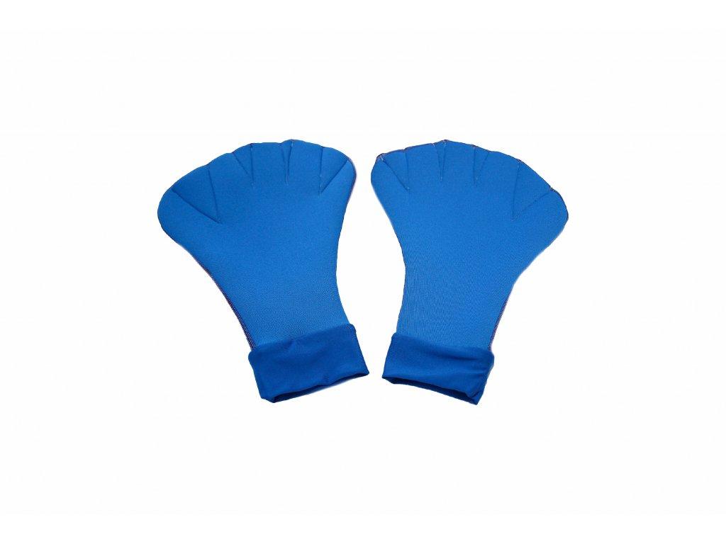 Swim&Relax Termo rukavice pánské