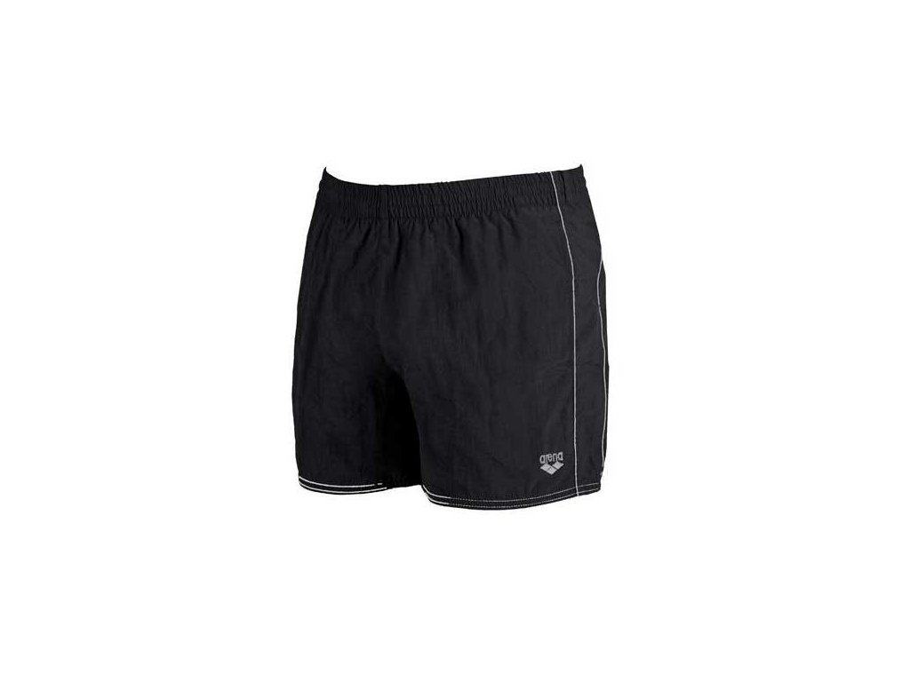 arena bywayx swimming shorts