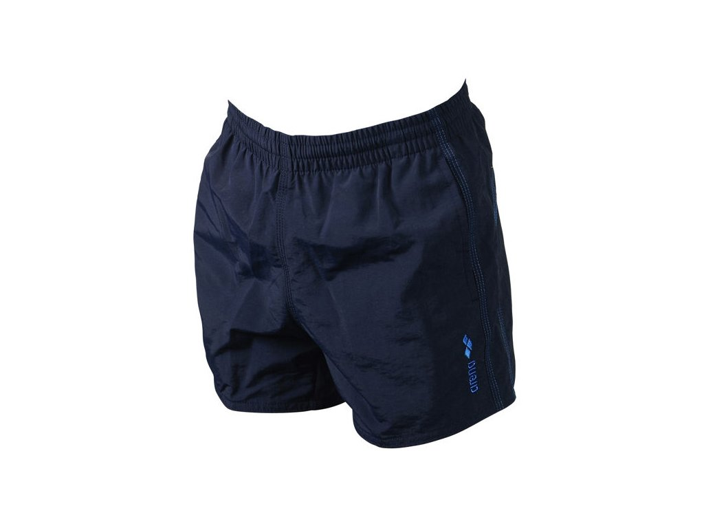 0000596 badshorts byways junior navybla 550