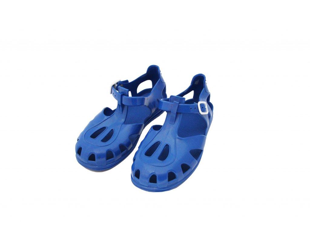 Fashy Koupací dětská obuv - Výprodej