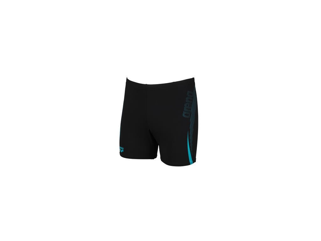 004086 580 M LIGHT TOUCH MID JAMMER 001 FL S