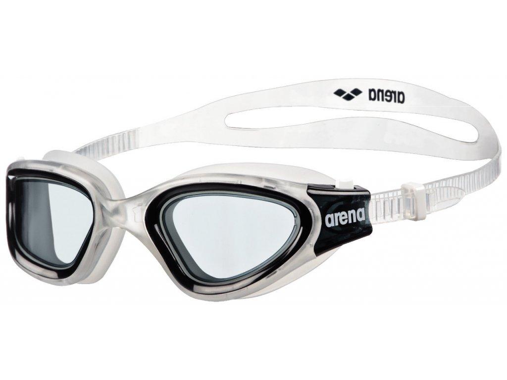 Arena Envision plavecké brýle