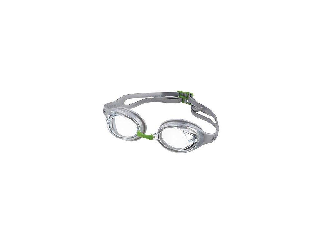 plauk akiniai power 4155 13 transparent