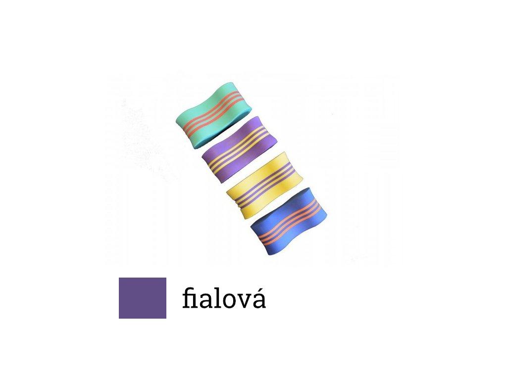Dena Monoblok fialová