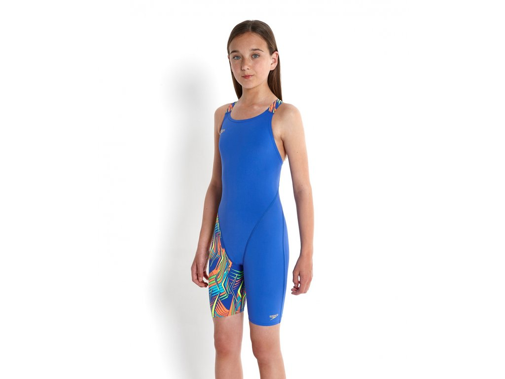 5e1825c35263 Plavky - Swim Relax