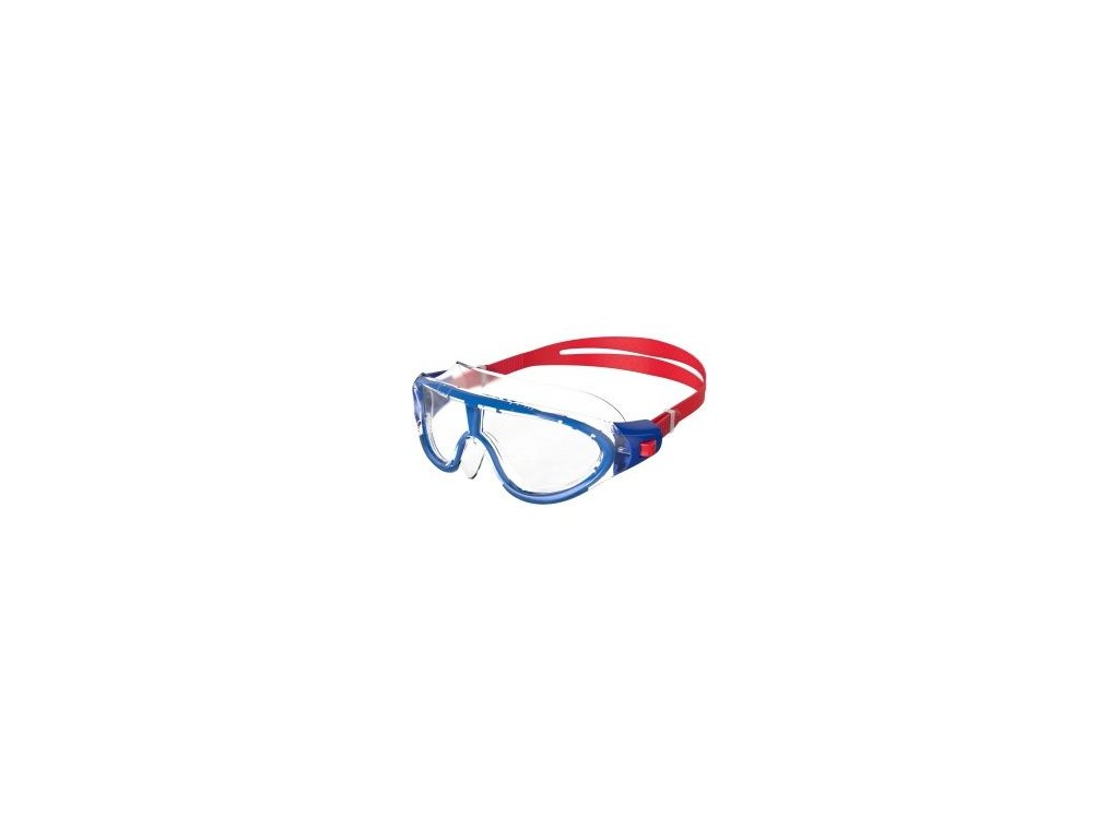 speedo rift junior 8