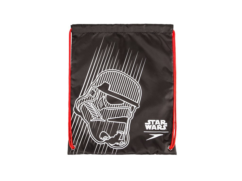 Wikit bag Star Wars