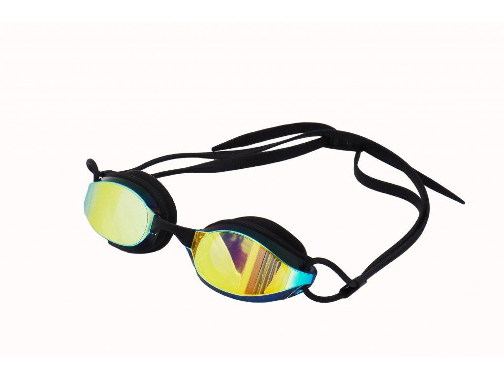 Plavecké brýle Bias Mirror