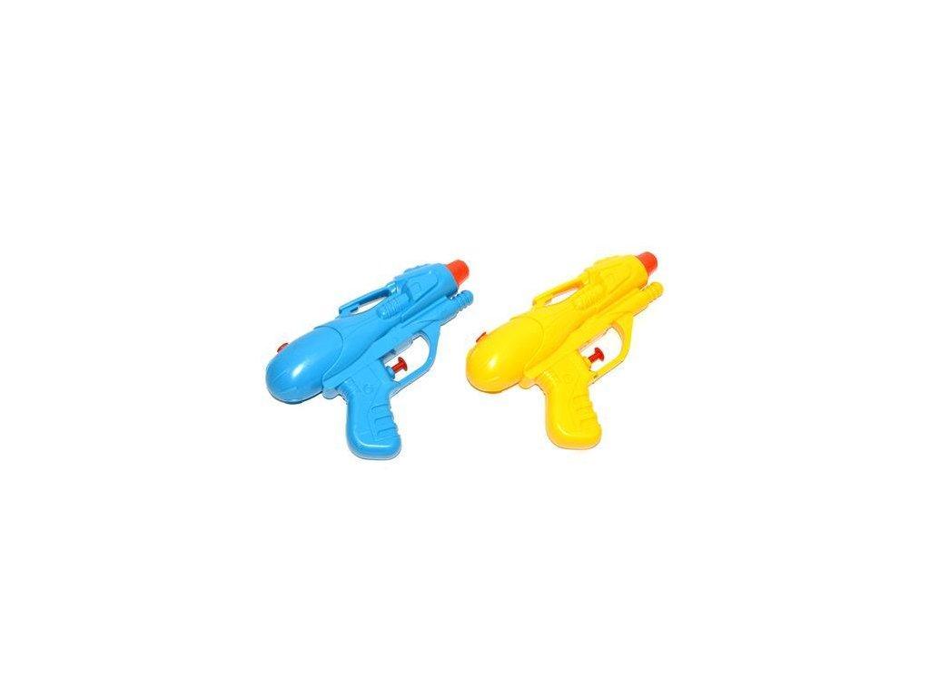 Vodní pistole Wiky 18cm