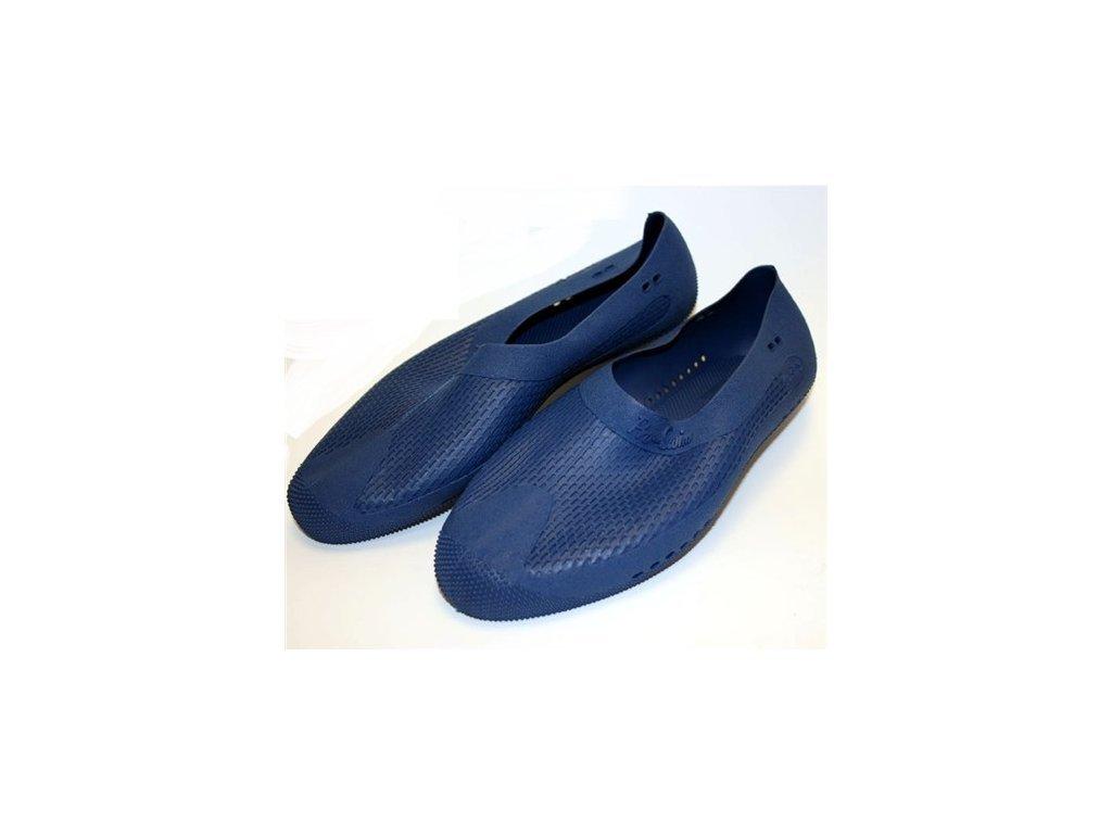 1677 boty do vody fashy pro swim