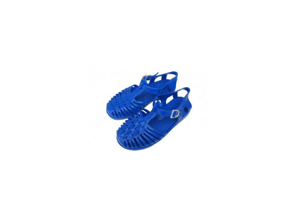 66213 gumove boty do vody francis scoglio vel 28 29 (1)