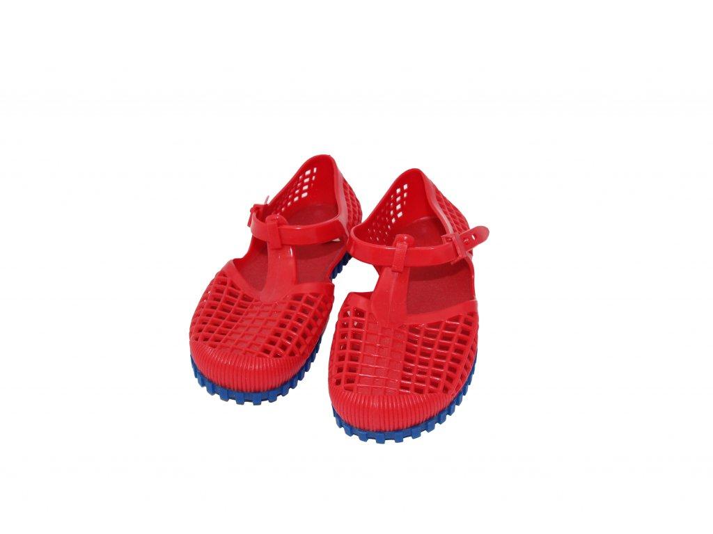 Fashy Sandálky do vody - Výprodej