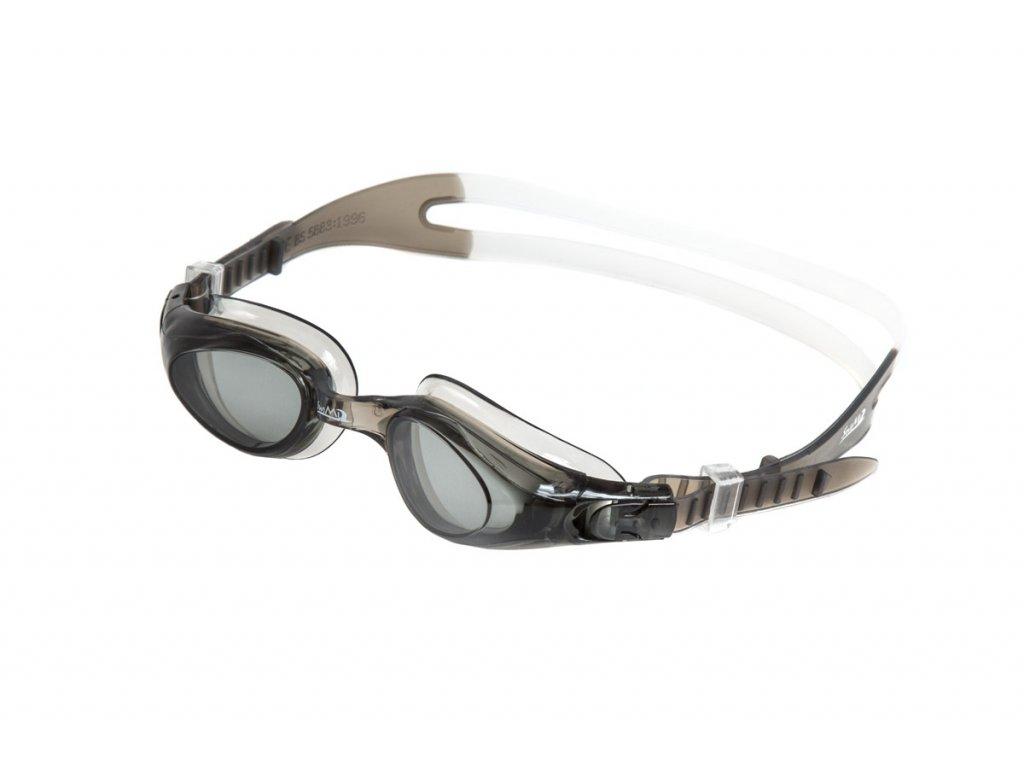 Plavecké brýle SwiMi Maya modrá