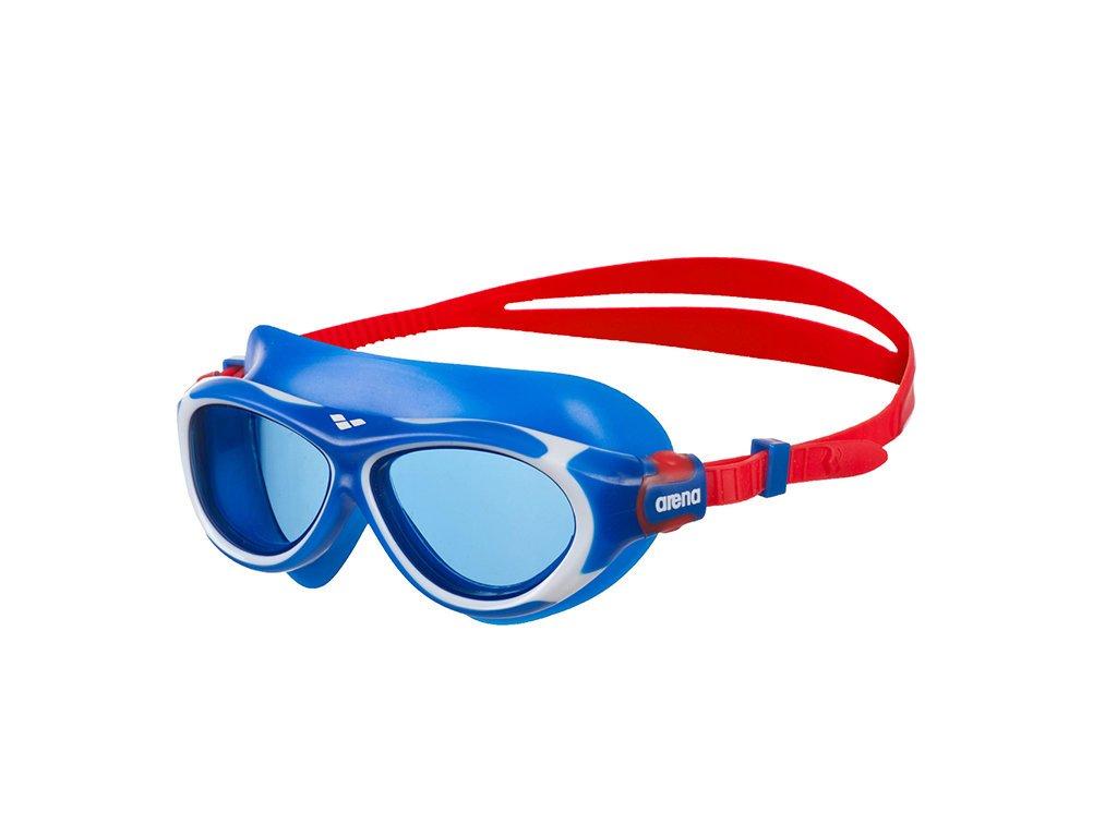 Arena Oblo Junior plavecká maska
