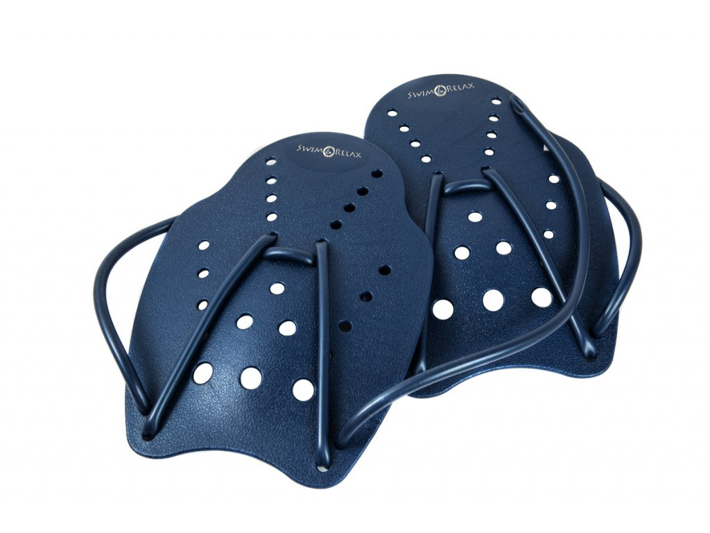 Plavecké packy