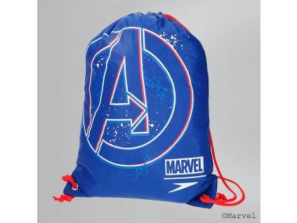 Vak Avengers
