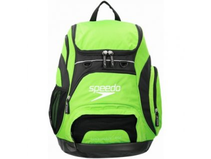 Speedo T-Kit Teamster Back Pack Batoh