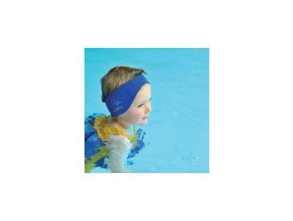 djecje odijelo za plivanje sa plutacim 0 180x180