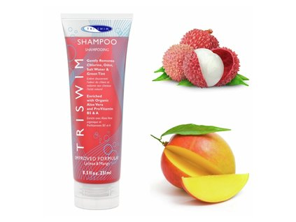 TRISWIM Shampoo Summer Edition Fruits 300x300 cd3783e