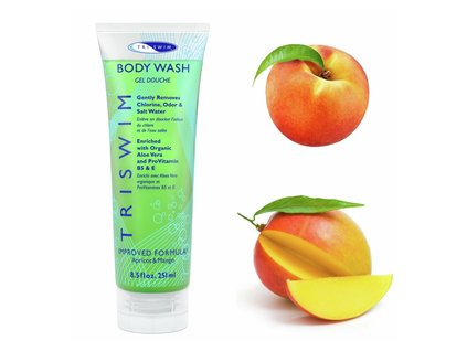 TRISWIM Body Wash Fruits 300x300 d8c8cb5