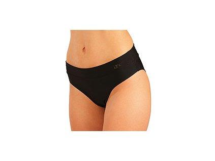 Litex 52444 plavky dámské kalhotky velikost 46