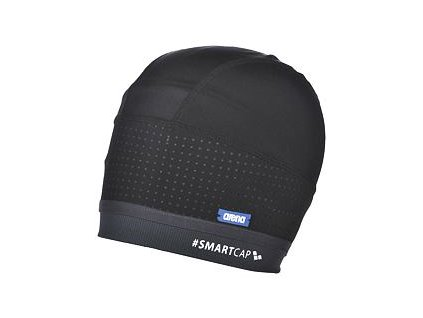 Smart cap swimming lycra