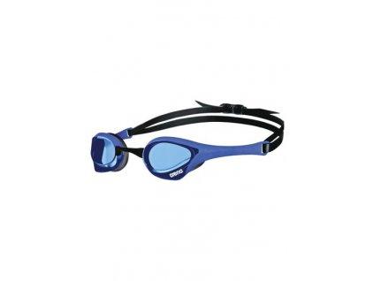 Cobra ultra modro modrá