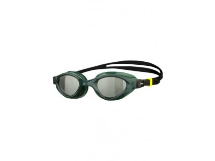 Cruiser Evo green